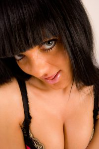 Miss Rachel uses queening to humiliate and frustrate! 1-800-356-6169