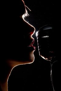 Miss Rachel wants to whisper in your ear! For ASMR erotic audio: 1-800-356-6169