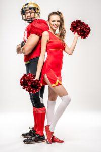 Miss Rachel, your sissy cheerleader coach! 1-800-356-6169