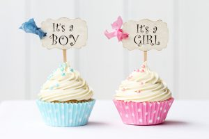 Invite Miss Rachel to your frilly sissy birthday party! 1-800-356-6169