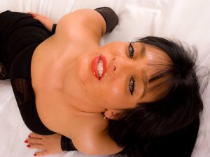 Guided Masturbation with Miss Rachel can be explosive! 1-800-356-6169