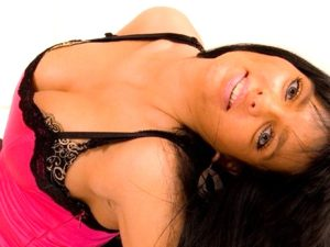 Miss Rachel loves to make you feel both humiliated and excited! 1-800-356-6169
