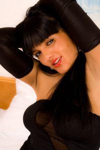 Miss Rachel, Festive Humiliatrix! 1-800-356-6169