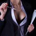 Miss Rachel, Chairman and CEO of CFNM Fantasy, Inc.! 1-800-356-6169
