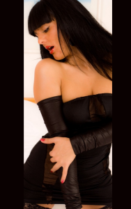 Consider Anal Stretching for Mistress Rachel! 1-800-356-6169