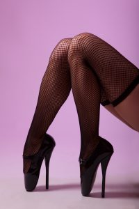 Miss Rachel will make you Her coerced fem bon bon! 1-800-356-6169
