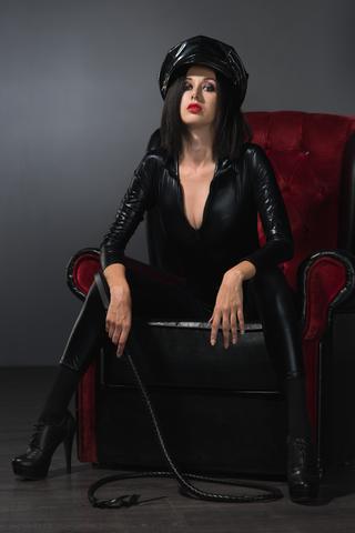 Miss Rachel misses Her boot worship addict! 1-800-356-6169