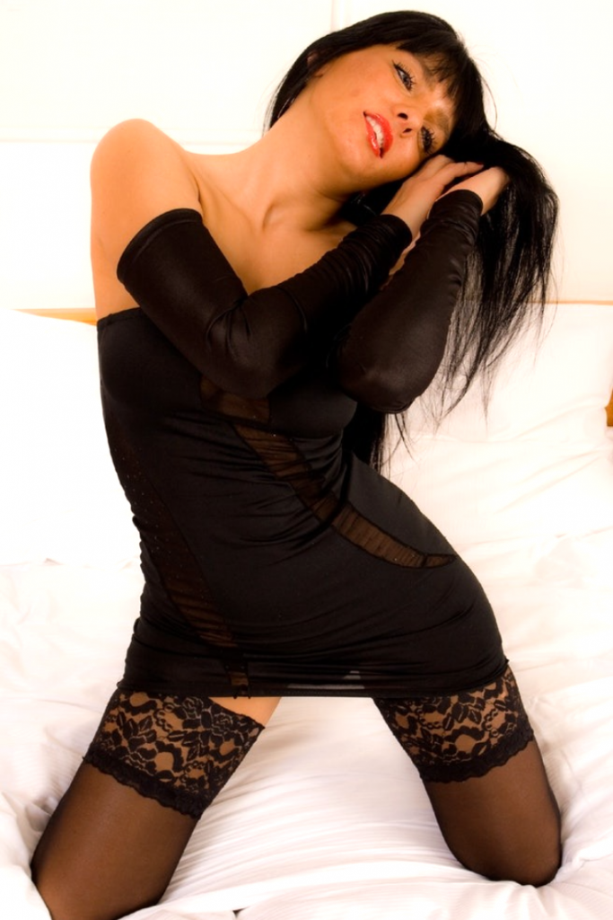 Goddess Rachel will coach your dominant wife! 1-800-356-6169